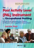 The Pool Activity Level (PAL) Instrument for Occupational Profiling, Jackie Pool